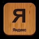 Яндекс Украина